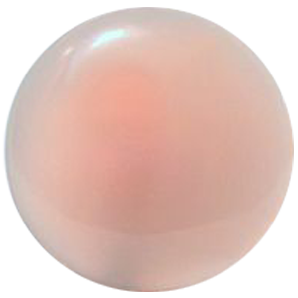 PINK CHALCEDONY